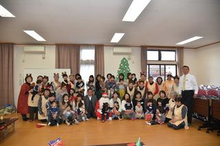 ABC_0220.JPG